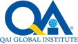 Our partner: QAI Global Instutte